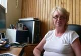 Ruszyła urodzinowa zbórka Małgosi Łuszkiewicz dla stypendystów. Możesz pomóc dzieciom i uczcić pamięć nieżyjącej prezes Fundcji