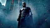 Marcin Kolendo. Batman, Ultimatum Bourne'a, Harry Potter, Iron Man - to jego obróbka cyfrowa.