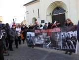 II Marsz Żołnierzy Wyklętych w Hajnówce już 26.02.2017. Burmistrz: To prowokacja (zdjęcia, wideo)