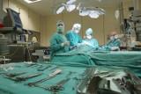 Pacjenci czekający na przeszczep nerki, będą mieć specjalne teczki transplantacyjne