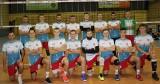 MOSiR Dębica i Marba Sędziszów wygrały turnieje barażowe i mają awans do 2 ligi siatkówki