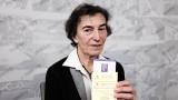 """Dr Jolanta Kluz-Zawadzka, podkarpacki konsultant ds. epidemiologii: Walka z epidemią, to """"wojna"""" [WIDEO]"""