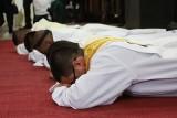 Nowi proboszczowie i administratorzy w diecezji zielonogórsko-gorzowskiej. Sprawdź, czy Twoją parafię czekają w najbliższym czasie zmiany