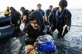 Kryzys imigracyjny. Czy Europie znowu grozi zalew falą ludzi z Bliskiego Wschodu i Afryki? [MAPA]