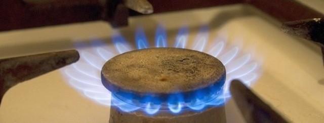 Czy wkrótce gaz popłynie w gminie wiejskiej Nowa Sól?