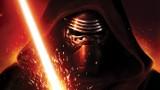 """""""Gwiezdne wojny: Przebudzenie mocy"""" - zobacz pierwszy fragment filmu!"""