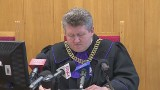 Sąd uchylił wyroki ws. afery gruntowej. Pierwsza instancja nie zbadała legalności akcji CBA