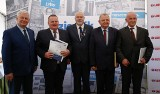 Mistrzowie AGRO 2019 na Pomorzu. Gala wręczenia nagród w Gdańsku 6.10.2019 r. [zdjęcia cz. 2]