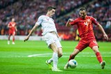 Weekendowy rozkład jazdy! Kolejne gole Lewandowskiego, hit w Premier League i derby Madrytu