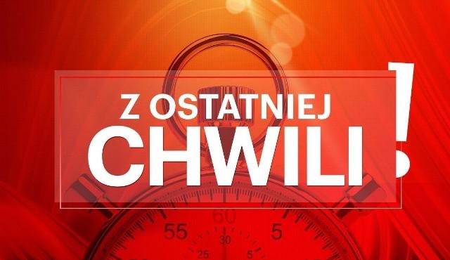Do wypadku doszło przed godziną 11 niedaleko miejscowości Stryszek na drodze krajowej nr 25.Więcej informacji w dalszej części galerii >>>