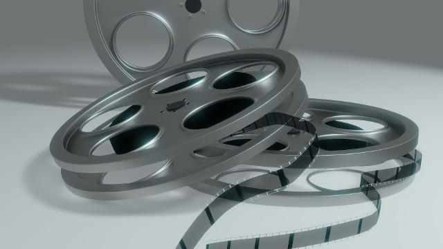Organizowane w Przemyślu od kilku lat kino plenerowe cieszy się spora popularnością.