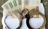 Pracownica banku wyłudziła 200 tysięcy złotych. Brała kredyty na staruszki