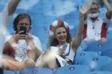 Reprezentacja Polski na igrzyska olimpijskie w Tokio 2021. 215 sportowców w kadrze, która będzie walczyć o medale w Japonii