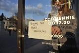 Rekordowo niskie bezrobocie na Dolnym Śląsku