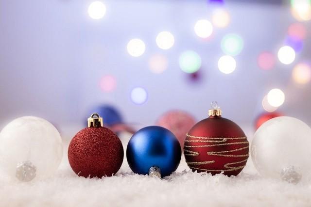 Życzenia świąteczne 2020. Gotowe wzory, fajne, dowcipne, ciepłe. Najpiękniejsze i najcudowniejsze życzenia SMS na Boże Narodzenie i Nowy Rok 2021
