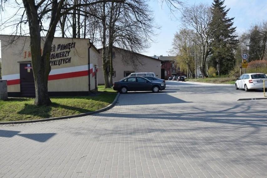 Punkt Szczepień Powszechnych w Pruszczu Gdańskim. Tu będzie mogło zaszczepić się nawet 400 osób dziennie