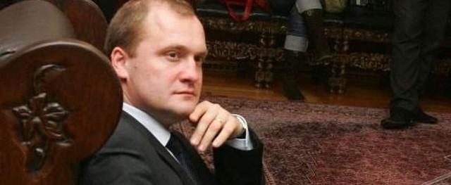 Prezydent Szczecina