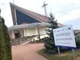 Parafia św. Maksymiliana Kolbego w Białymstoku: chorzy księża wracają do zdrowia. Proboszcz: to nie koronawirus