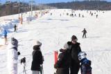 Kurs narciarstwa w Wiśle: jak wyglądają rygory sanitarne przeciw COVID-19? Czy stoki narciarskie są bezpieczne?