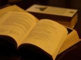 Nie czytaj książek! Inni je przeczytają