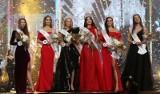 Miss Polski 2019 - było blisko wielkiej sensacji. Dwie piękności z Łódzkiego na podium