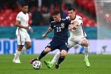 Dwóch angielskich piłkarzy w samoizolacji! Oficjalnie: Nie zagrająprzez tydzień