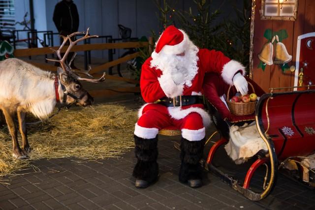 życzenia świąteczne Najlepsze Wierszyki I śmieszne życzenia