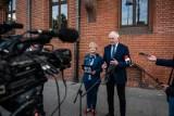 Toruń: Jarosław Gowin skrytykował propozycje zawarte w Polskim Ładzie