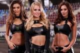 Przepiękne Monster Energy Girls ozdobą nie tylko żużlowych emocji! [ZDJĘCIA]