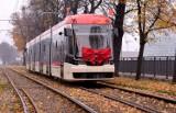 Dwie oferty w przetargu na nowe tramwaje dla Gdańska