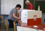 Wybory 2015: głosowanie zakończone, ale wyniki później