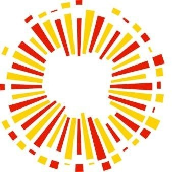 To logo kampanii promocyjnej Białegostoku. Podoba się Państwu? Zagłosujcie w naszej sondzie na stronie głównej poranny.pl