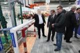 Sport Obiekt i Alarm - ostatnie targi przed Euro 2012