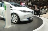 Top 10 samochodów elektrycznych dostępnych w Polsce. Ile kosztuje ubezpieczenie elektryka? [GALERIA. WIDEO]