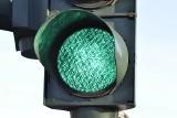Czechów: skrzyżowanie dostanie światła