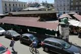 Tak będą wprowadzane zmiany na krakowskich ulicach. Zobacz terminy