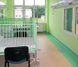 Pilne! Natychmiastowe zamknięcie Oddziału Obserwacyjno-Zakaźnego dla Dzieci w Pomorskim Centrum Chorób Zakaźnych i Gruźlicy w Gdańsku