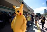 Pokemon GO online. Jak pobrać? [download, pobierz]