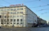 Gdańsk: Fundacje i stowarzyszenia muszą oddać miastu pieniądze