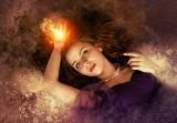 Horoskop na jesień 2021. Jakie tajemnice zdradza horoskop na jesień? Zdrowie, miłość, pieniądze w horoskopie na jesień! 18.09.2021