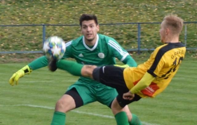 Lechia Zielona Góra - Ruch Chorzów 0:3 (0:0)