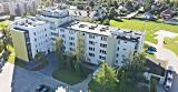 Rozbudowa szpitala w Siemiatyczach zakończona! Kosztowała 11 milionów złotych (ZDJĘCIA)