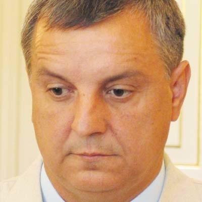 Krzysztof Smorszczewski