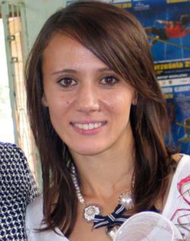 e96fed7051 Marika Popowicz - lekkoatletka