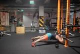 Kontrole w siłowniach i klubach fitness. Wciąż dochodzi do naruszenia obostrzeń