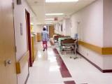 """W Inowrocławiu spada liczba osób chorych na """"świńską"""" grypę"""