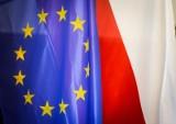 Piotr Müller: KPO został przesłany do Komisji Europejskiej przez specjalny system informatyczny, co zamyka proces składania