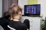 """Szkoły podstawowe alarmują w sprawie serialu """"Squid Game"""": """"Dzieci nie powinny go oglądać"""""""