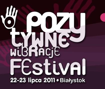 to największa impreza muzyczna w Białymstoku