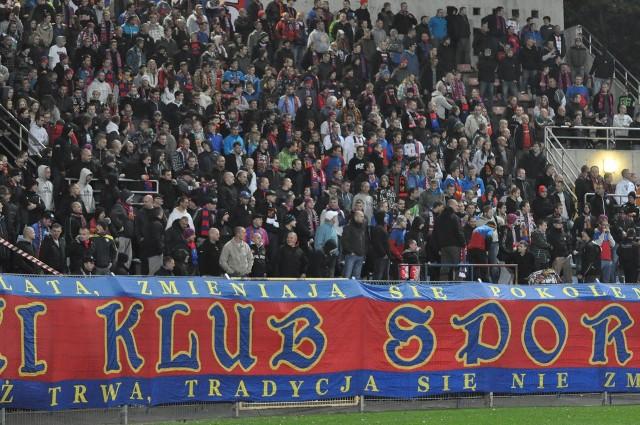 Fani Odry Opole